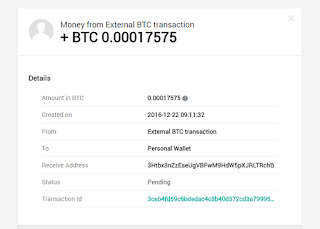 Earn Free Bitcoin With Traffic Exchanges