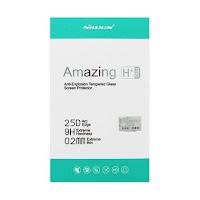 Harga Meizu MX6 baru