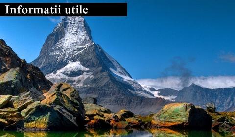 Matterhorn-informatii-calatorie-Elvetia
