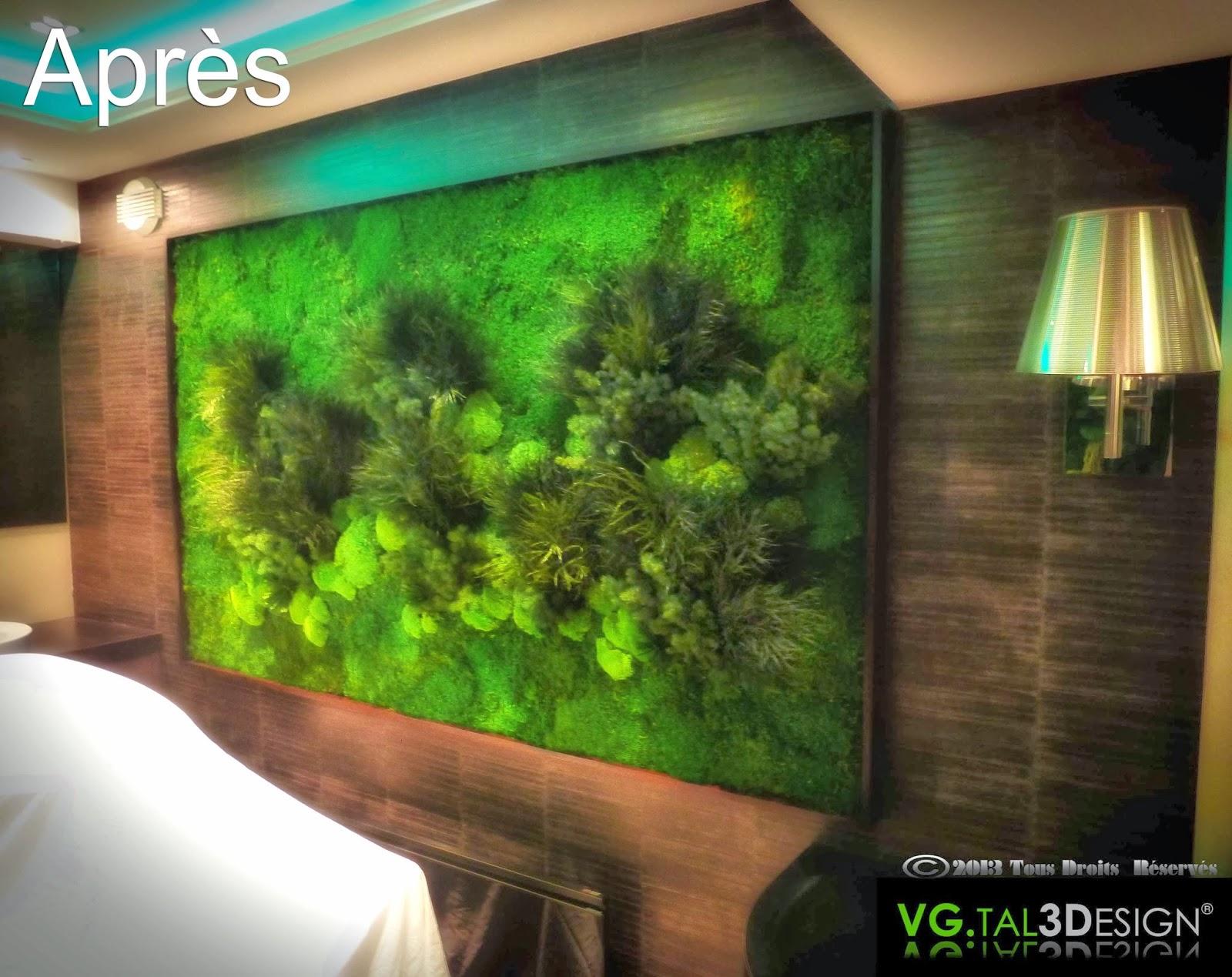 vgtal3design murs v g taux stabilis s sans entretien. Black Bedroom Furniture Sets. Home Design Ideas