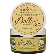 https://www.aromanaturals.com/products/pure-shea-butter-3-3oz-jar