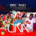 AUDIO | Mimi Mars Ft. Marioo X Young Lunya – Una | MP3 DOWNLOAD