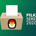 KPU Tunda Pelaksanaan Pilkada Serentak 2020