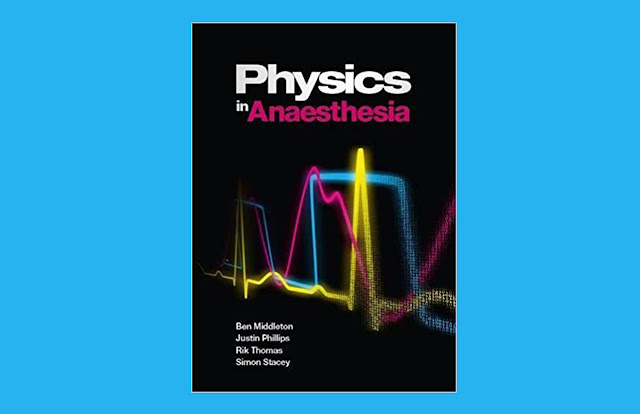 Download Physics in Anaesthesia PDF for free