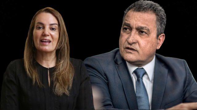 Com ameaça de uso da força policial, prefeita de Conquista recua e mantem toque de recolher estadual