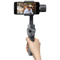 Best Smartphone Gimbal DJI Osmo Mobile 2 Unboxing & Video Sample, DJI Osmo Mobile 2 gimbal unboxing, Gimbal DJI Osmo Mobile 2 sample video shooting, best gimbal for smartphone, 2019 new gimbal for smartphone, budget gimbal, phone stabilizer gimbal, how to balance phone in dji osmo gimbal, how to connect phone to dji gimbal via bluetooth, video shooting sample, slow motion video sample, DJI Osmo Mobile 2 gimbal hands on & review,  DJI Osmo Mobile 2 Handheld Gimbal Stabilizer for Smartphone.. click here for price & full specification… #DJIOsmoMobile2Gimbal #PhoneGimbal   DJI Osmo Mobile 2, Zhiyun Smooth 3, The Ikan Fly-X3-PLUS, Feiyu Tech G4 Pro, LanParte HHG-01, Zhiyun Smooth 4, Feiyu Vimble C Gimbal, EVO Shift 3-Axis, Digitek gimbal 3 axis, JSD gimbal 3 axis, Premsons Smooth 4,