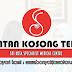 Jawatan Kosong di Sri Kota Specialist Medical Centre - 29 Ogos 2021