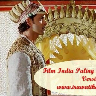 10 FILM INDIA PALING MENGHARUKAN VERSI www.irawatihamid.com [PART I]