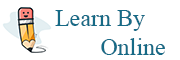 Learn By Online - An Online Learning School