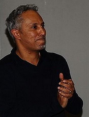 Alessandro Ghebreigziabiher