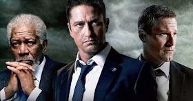 Download Angel Has Fallen for Free