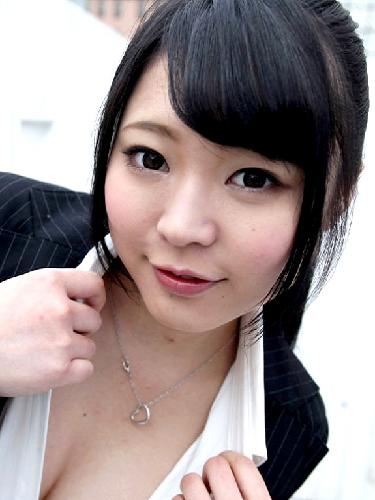 REAL-688 Hakugo Gakuen JOI Hell Mihara Mihara Yui Kawagoe