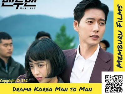 Man to Man Review