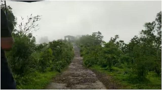 wilson-hills-valsad-hill-station