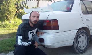 Κρήτη - Ραγδαίες εξελίξεις: Τέσσερις νέες καταγγελίες για επιθέσεις από τον δολοφόνο της βιολόγου