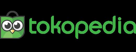 Cara Mudah Membuat Akun Di Tokopedia.com Terbaru 2021