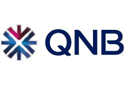 NETWORK ADMIN JOB DUBAI QNB