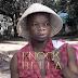 VIDEO | Enock Bella - Hana Huruma