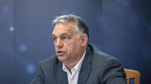 Orbán Viktor újabb bejelentést tett, vele egyeztetett a koronavírussal kapcsolatban