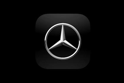 Mercedes-Benz Me Apps   Mercedes-Benz Cars UK