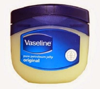Ragam Manfaat Vaseline Petroleum Jelly Untuk Kecantikan Ragam Manfaat Vaseline Petroleum Jelly Untuk Kecantikan