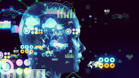 50 Must Know Concepts,Algorithms in Machine Learning [Free Online Course] - TechCracked