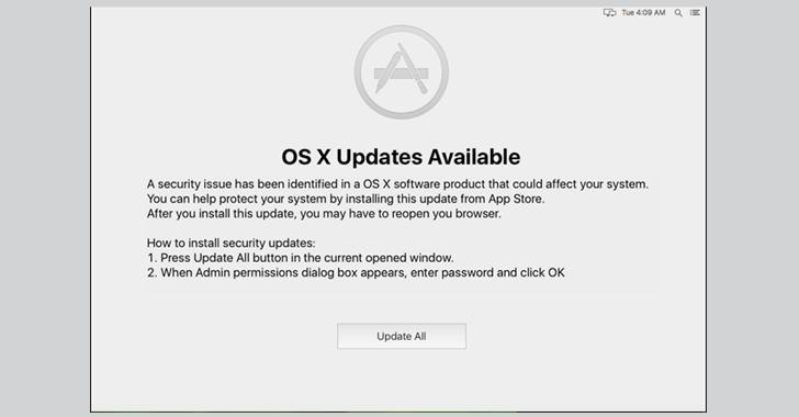 mac-malware.png