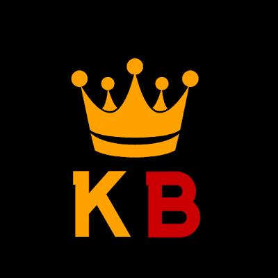 www.KingBet.pl