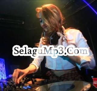 Download Lagu Mp3 DJ Remix Chica Loca Breakbeat Full Album Bikin Geleng Kepala
