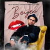 Dj Hélio Baiano ft. Edgar Domingos & Itary - Beijei (Download Mp3)
