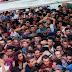 El primer grupo de los 150 refugiados de Grecia que acoge España llegará a finales de mayo