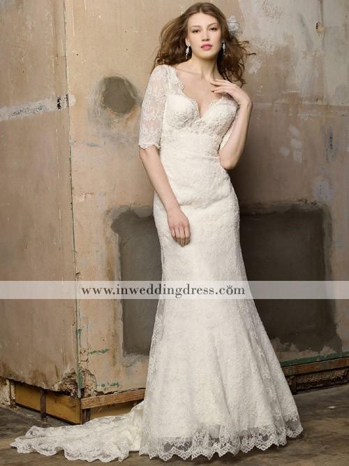 Eddilisa S Blog March 6th 2012 Is Our 25th Wedding