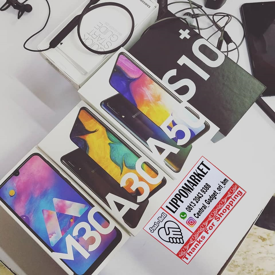 JUAL HP SMARTPHONE GADGET KAMERA CANON DSLR NIKON PS4/PS3