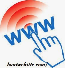 Jasa Website Murah, Jasa Buat Website Murah