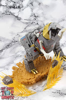 Transformers Studio Series 86 Grimlock & Autobot Wheelie 52