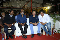 Bharathi Rajaa International Insute of Cinema Briic Inauguration Stills  0041.jpg