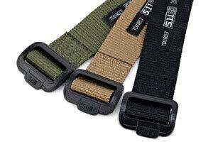Sabuk Gesper 511 Celana Tactical grosir