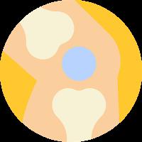 Цитрусовые биофлаваноинды