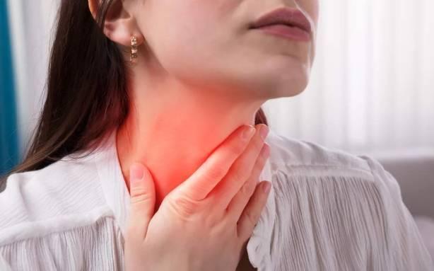 17 Jenis Obat Radang Tenggorokan Paling Ampuh dan Aman Bagi Kesehatan