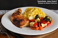 http://www.barbarasbackstube.ch/2017/05/ofenmenu-pouletschenkel-honey-mustard.html