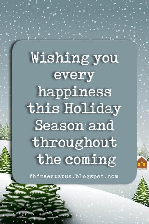 Christmas wishes quotes images