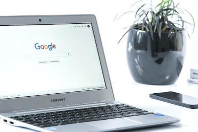 cara menghapus akun google permanen | delete google products | cara menghapus akun google di hp lain | delete gamil account