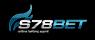 Agen Casino | Daftar Judi Slot Online | Link SBOBET 2018