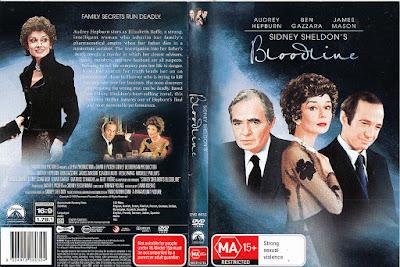 Lazos de sangre (1979)