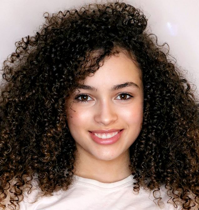 CBBC child star died after hanging at her Croydon home, inquest hears
