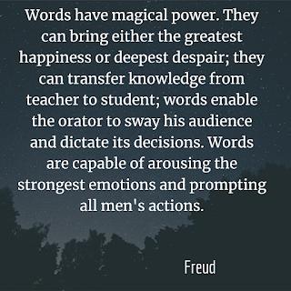 Top Freud Inspiring Sayings
