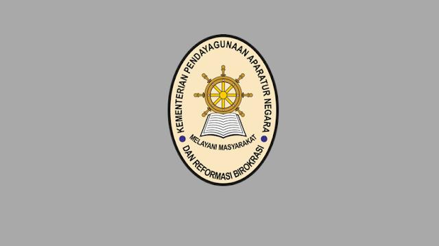 Ketentuan Dan Persyaratan Umum Rekrutmen CPNS Tahun 2019