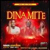 WMB 2MILÉNIOS - Dinamite (Prod-Joldany Records) Download