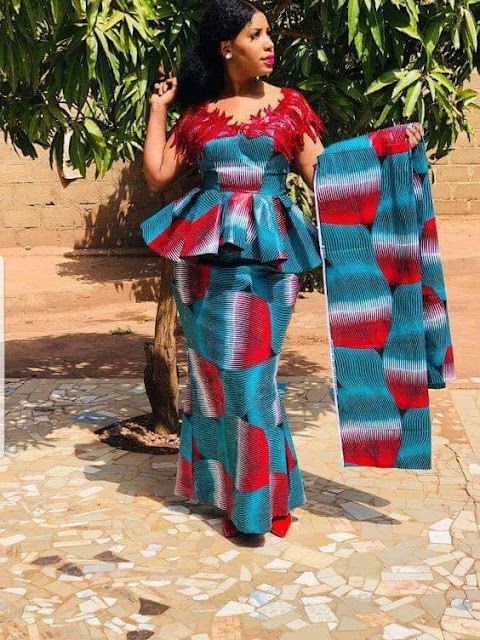 nigerian fashion styles pictures, latest nigerian fashion styles, fashion and style for ladies, different fashion styles with pictures, types of fashion styles with pictures, fashion styles list, fashion and style magazine, list of different types of fashion styles, nigeria latest fashion pictures, need pictures of nigerian dress styles, nigerian fashion gallery, nigerian fashion magazine pictures, nigerian fashion dresses, fashion and style for ladies, fashion nigerian traditional styles, ankara fashion styles pictures, new dress styles, new fashion clothes for girl 2019, new fashion trends for girl, new fashion dresses for ladies, latest fashion trends in india, latest fashion trends 2018, new fashion dress for girl 2018, new dress styles for ladies