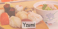Yzumi